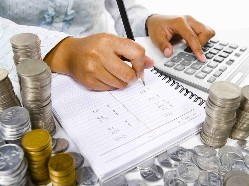 http://aplikasijualan.com/wp-content/uploads/2015/12/manajemen-keuangan-untuk-mompreneur.jpg